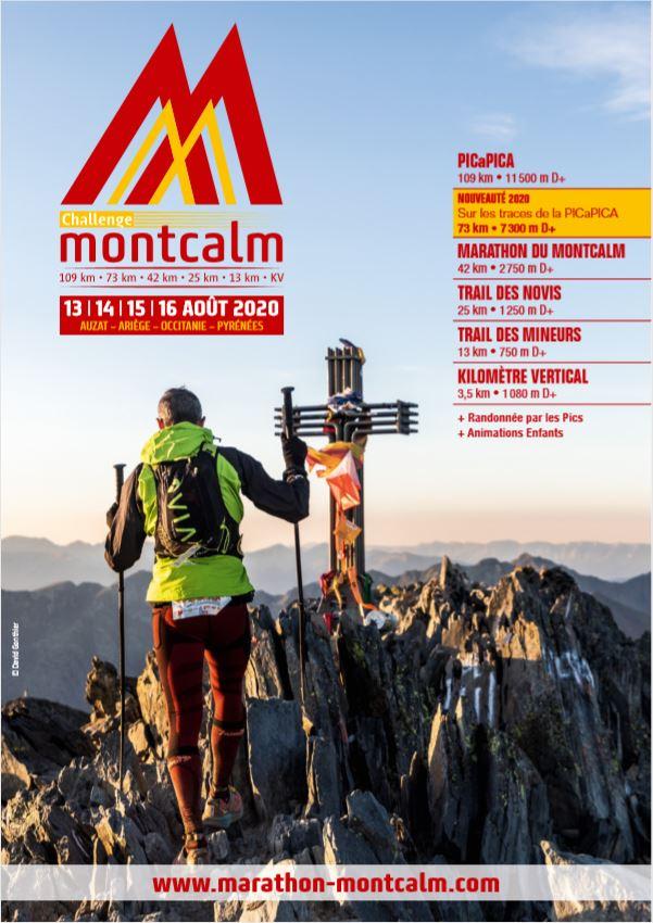 Affiche-Challenge-du-Montcalm-2020