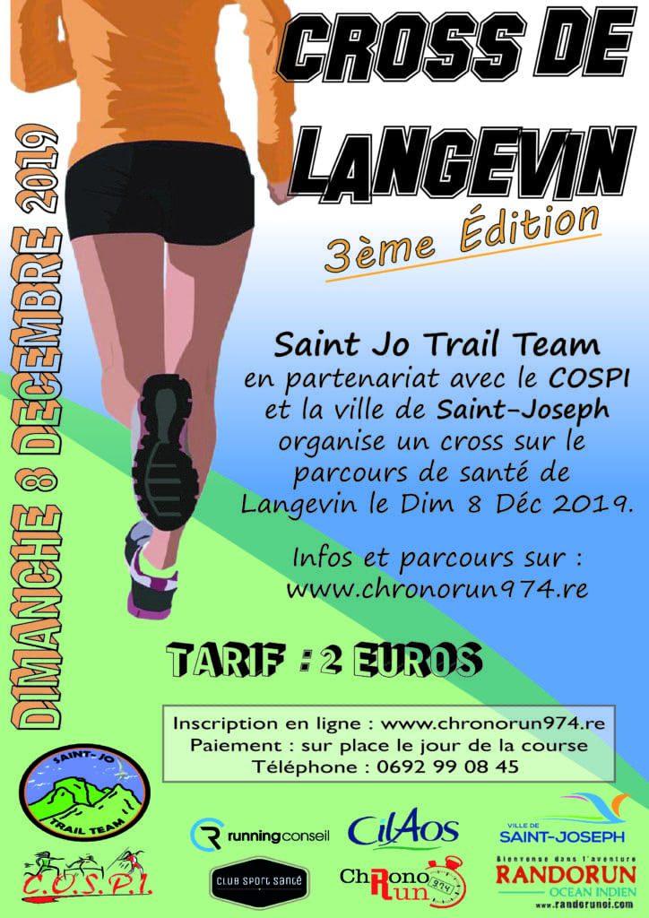 Affiche-Cross-de-Langevin-2019