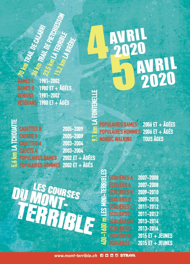 Affiche-Les-Courses-du-Mont-Terrible-2020