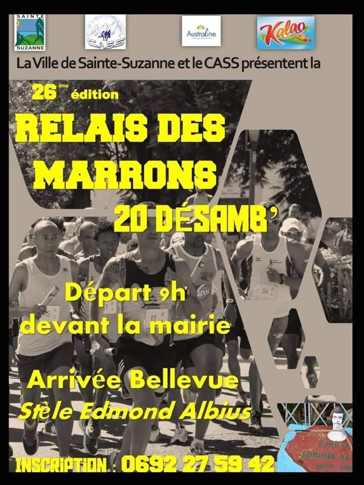 Affiche-Relais-des-Marrons-2019