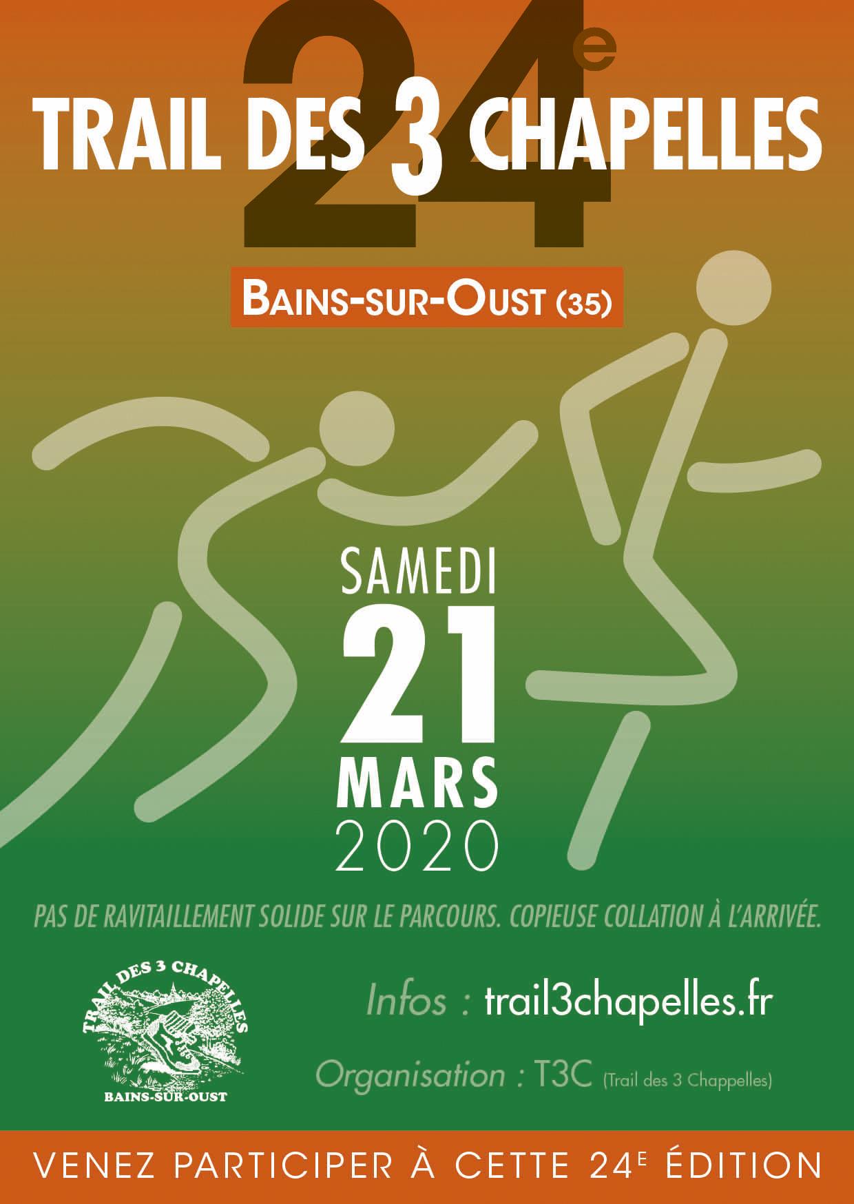Affiche-Trail-3-Chapelles-2020