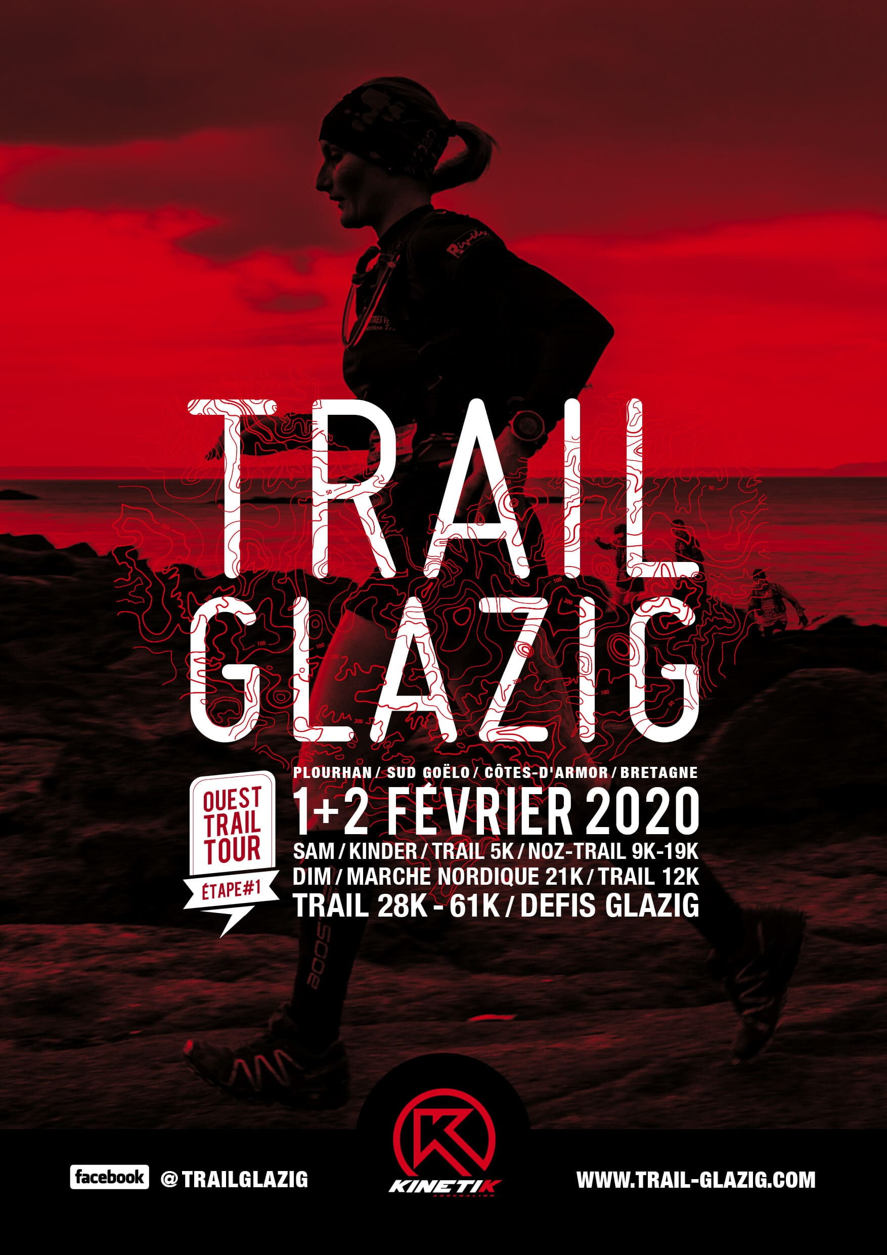 Affiche-Trail-Glazig-2020