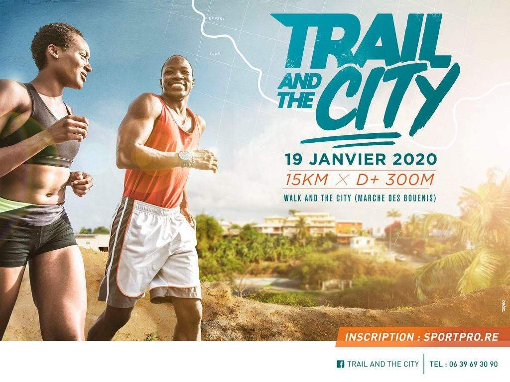 Affiche-Trail-and-the-City-2020