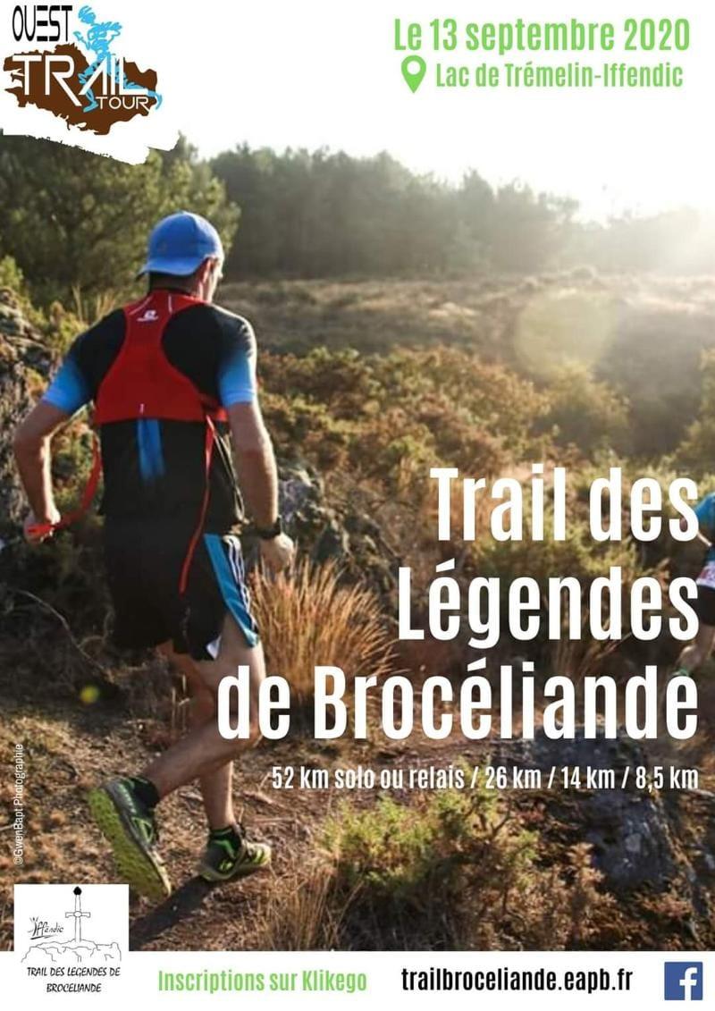 Affiche-Trail-de-Brocéliande-2020