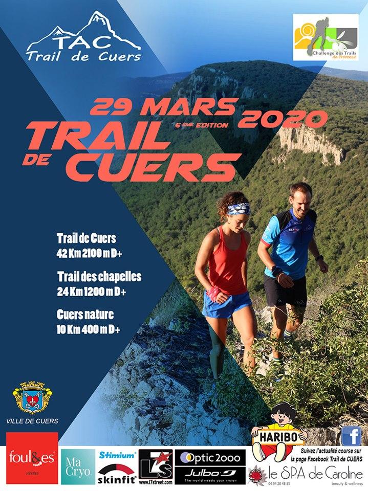 Affiche-Trail-de-Cuers-2020