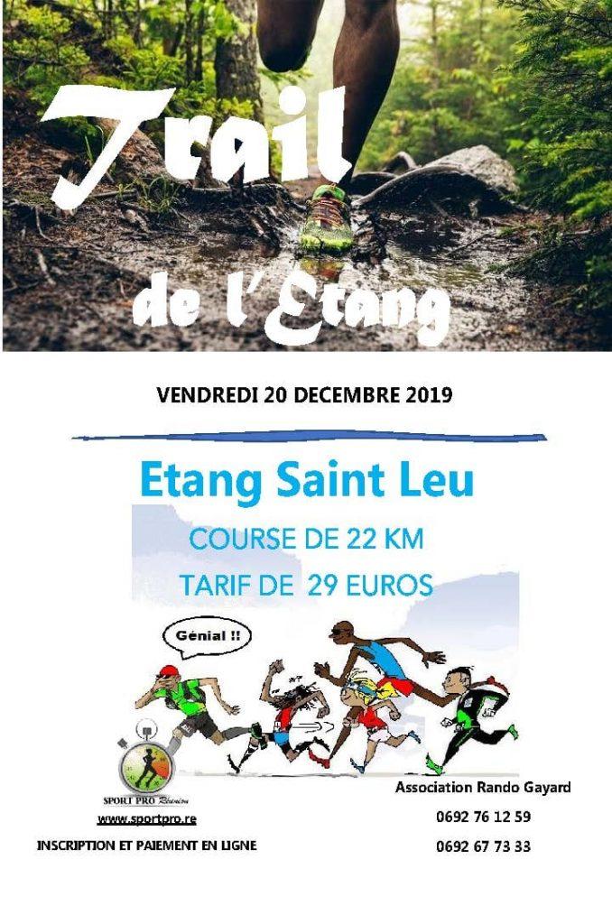 Affiche-Trail-de-l-Etang-2019