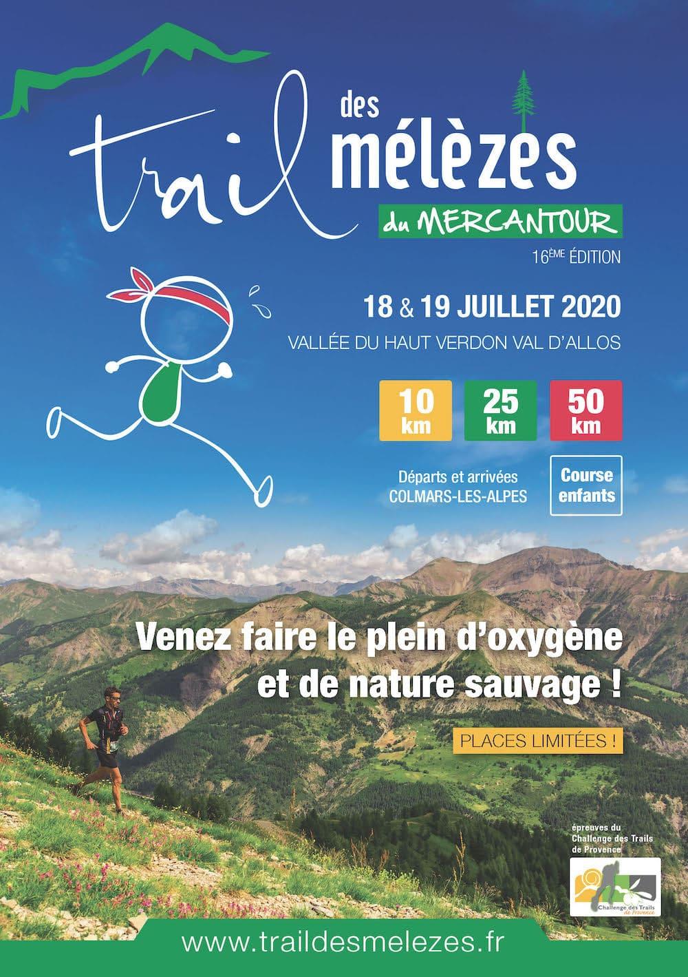 Affiche-Trail-des-Melezes-2020