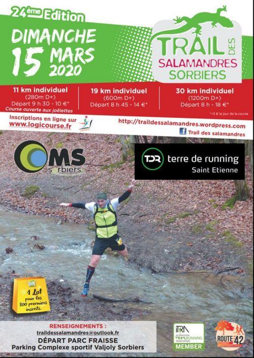 Affiche-Trail-des-Salamandres-2020