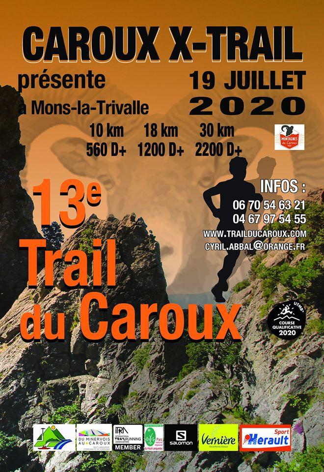 Affiche-Trail-du-Caroux-2020