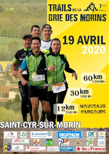 Affiche-Trails-Brie-des-Morin-2020