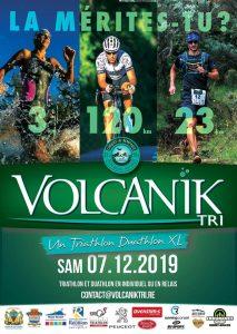 Affiche-Volcanik-Tri-2019