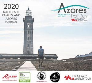 Azores-Trail-Run-2020