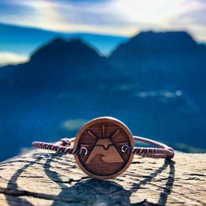Bracelet Triolo