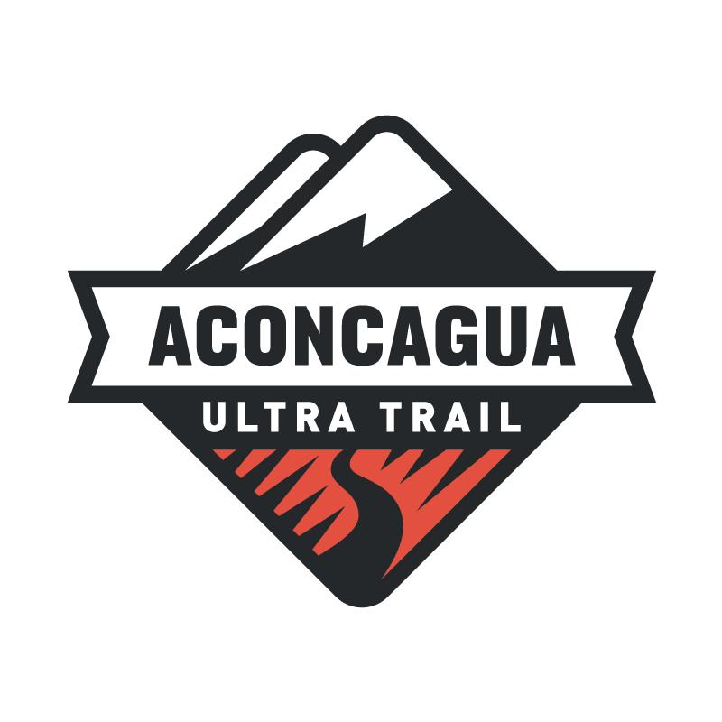 Calendrier Ultra Trail 2022 Aconcagua Ultra Trail 2022 | Trail Péi