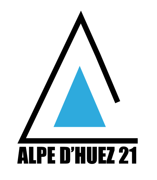 Logo-Alpe-dhuez-21
