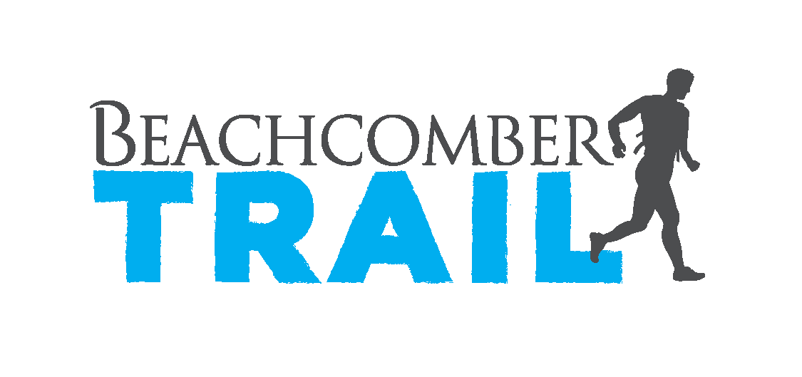 Logo-Beachcomber-Trail