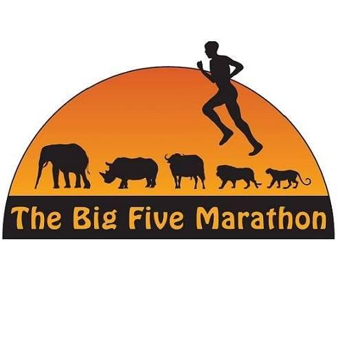 Logo-Big-Five-Marathon