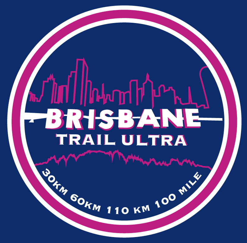 Logo-Brisbane-Trail-Ultra