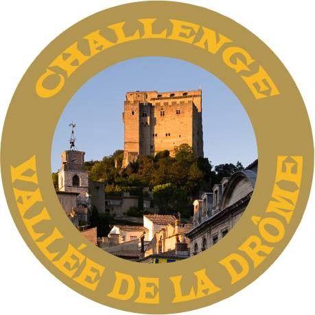 Logo-Challenge-Vallée-de-la-Drôme