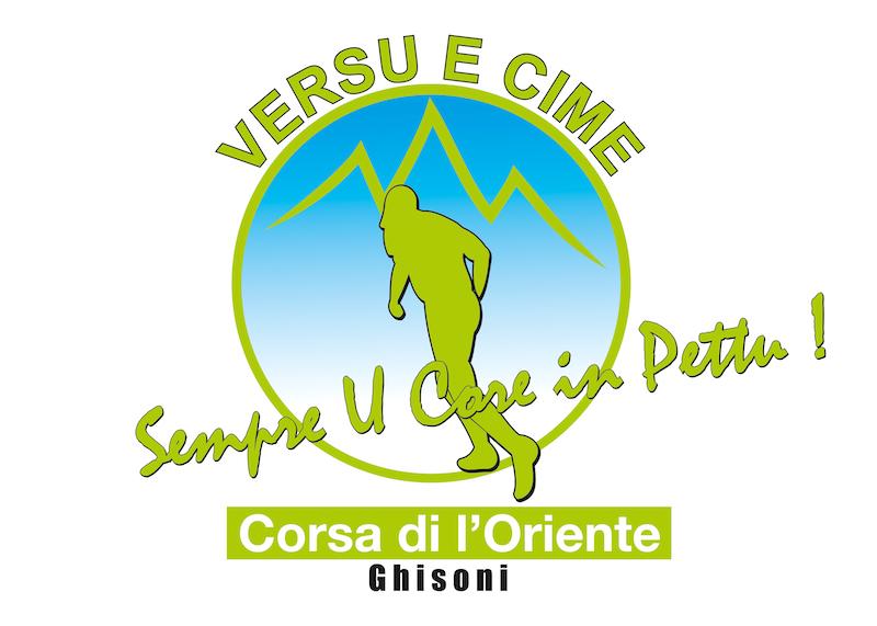 Logo-Corsa-di-l-Oriente