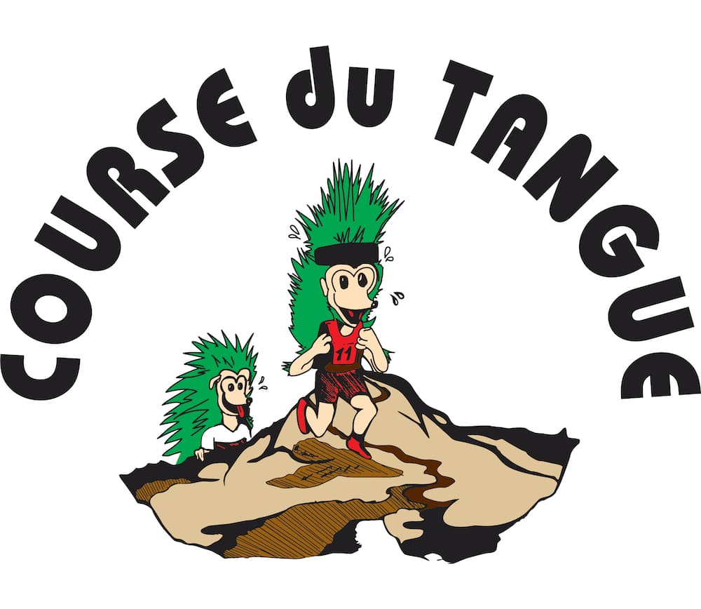 Logo-Course-du-Tangue