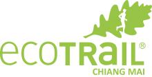 Logo-Ecotrail-Chiangmai