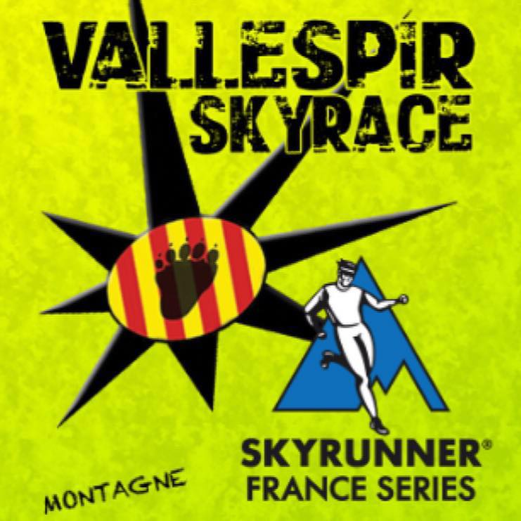 Logo-FB-Vallespir-Skyrace