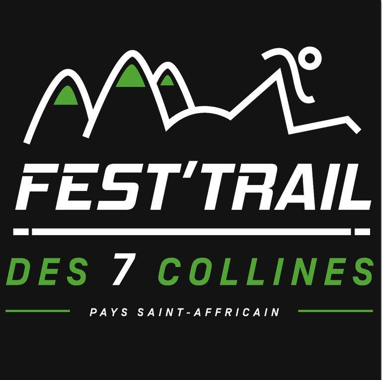 Logo-Festtrail-des-7-Collines