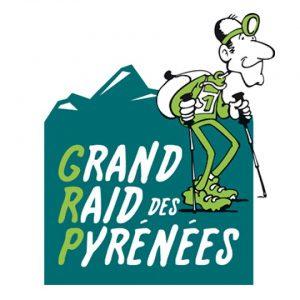 Logo-GRP