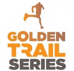 Logo-Golden-Trail-Series-GTS