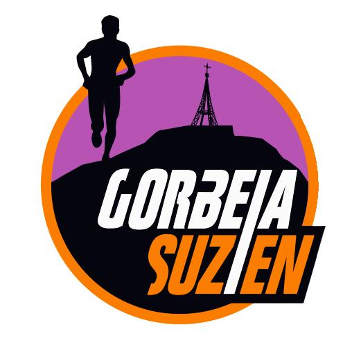 Logo-Gorbeia-Suzien