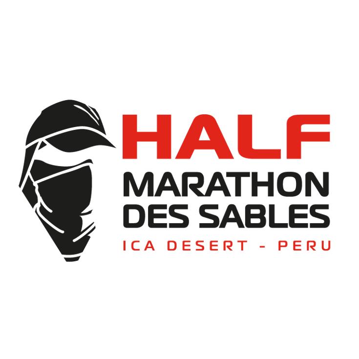 Logo-Half-Marathon-des-Sables-Peru