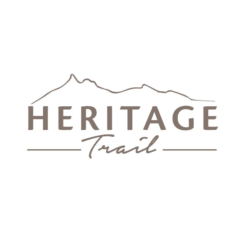 Logo-Heritage-Trail
