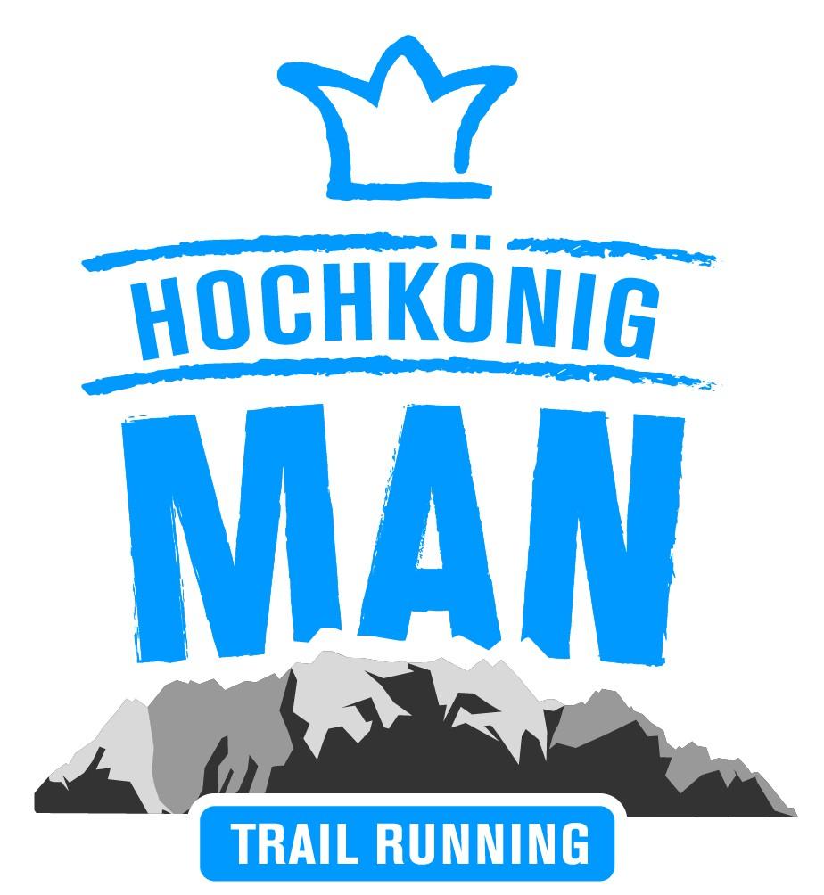 Logo-Hochkönigman