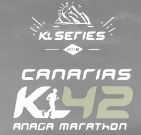 Logo-K42-Canarias-Anaga-Marathon-2019