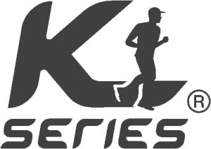 Logo-KSeries