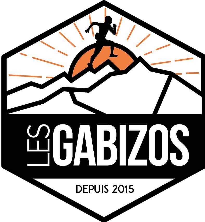 Logo-Les-Gabizos