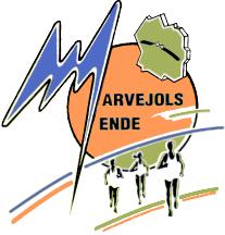 Logo-Marvejols-Mende