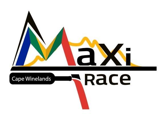 Logo-Maxi-Race-Afrique-du-Sud