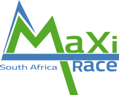 Logo-Maxi-Race-South-Africa