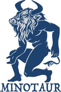 Logo-Minotaur-Skyrace