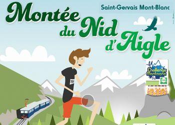 Logo-Montée-Nid-Aigle