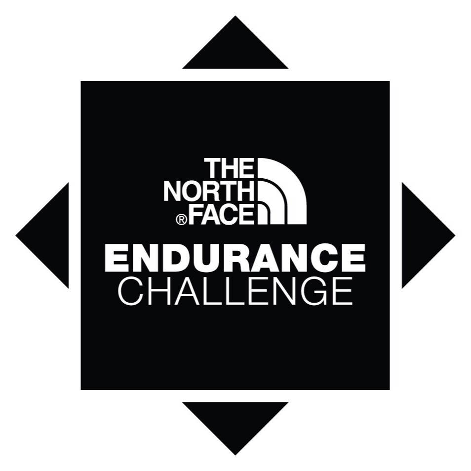 Logo-North-Face-Endurance-Challenge