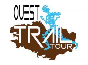Logo-Ouest-Trail-Tour
