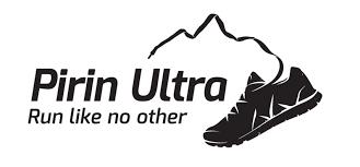 Logo-Pirin-Ultra