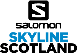 Logo-Salomon-Skyline-Scotland