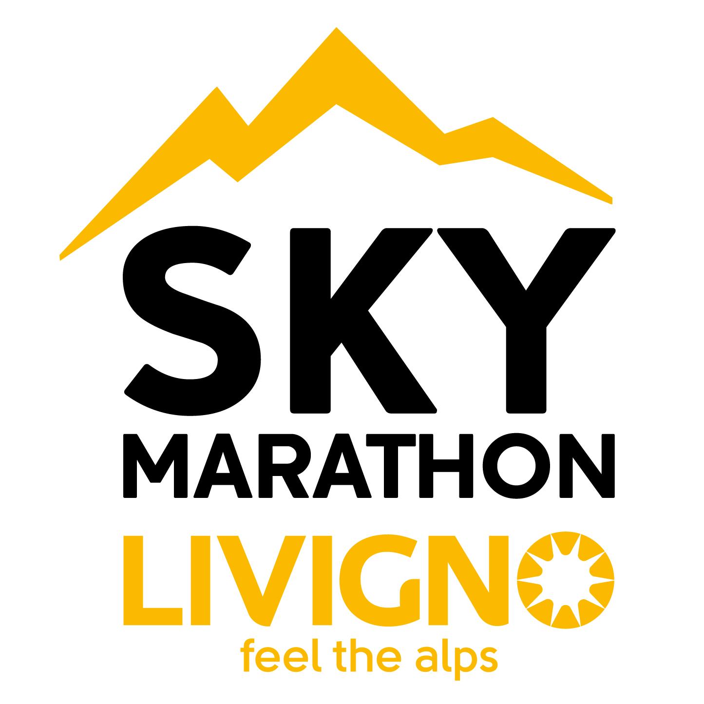 Logo-Sky-Marathon-Livigno