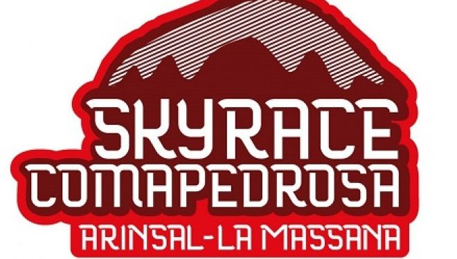 Logo-Skyrace-Comapedrosa