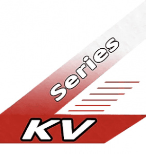 Logo-Skyrunning-France-KV-Series