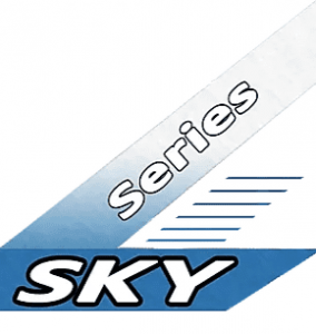 Logo-Skyrunning-France-Sky-Series